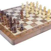 Mid-Range Wooden Chess Sets - Chess Boards   Chess Sets   Chess Pieces - Buy Chess Boards Online