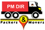 Best Packers and Movers in Chennai - PMDIR