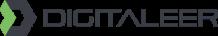 Logo Design Scottsdale Az