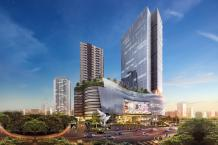 Top Leading Integrated Property Developer in Jakarta, Indonesia | Agung Podomoro