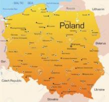 Study Medicine in Poland | MBBS Abroad Consultant | MBBS in Poland