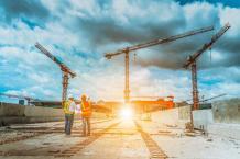 Why should you choose Decorative Concrete in Edmonton?