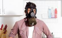 Les causes de la pollution de l'air intérieur - Pollution intérieure