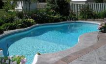 7 Helpful Tips When Choosing the Right Pool for Your Backyard   oceanup.com