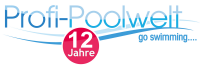 Tips to make Your own personal Swimming Pool