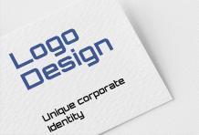 Branding Companies Coimbatore