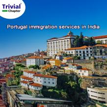 portugal immigration services in india