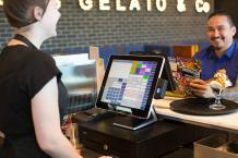 Cloud Based Restaurant POS System Lahore - Cherry Berry RMS