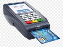 POS Machine Cardless: How to pay and withdraw money from POS without ATM card in all Nigeria Banks using Paycode - How To -Bestmarket