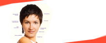 Look  young and  fresh with botox treatment  at Karishma Botox and Fillers Clinic