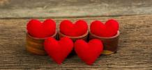 Dua To Get Love Back - Dua For True Love Back
