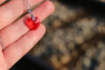 Wazifa To Create Love in Someone's Heart - Amliyat Wazifa