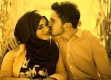 dua for husband and wife to get back together - +91-7300250825 Direct Call Maulana Ji