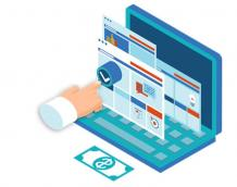 Pay Per Click Marketing Agency   Best PPC Packages in India