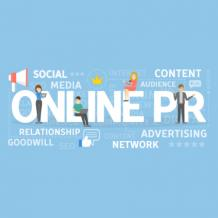 PR Agency in Dubai   PR Company in Dubai   PR Services in Dubai