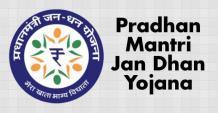 Pradhan Mantri Jan Dhan Yojana (PMJDY) Scheme Complete Details