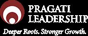 Executive Coaching | Training For Executives | Pragati Leadership, Pune, India