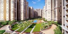 ready to move flats in greater noida