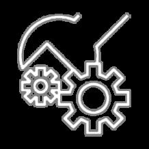 Steam Turbine Original Equipment Manufacturer