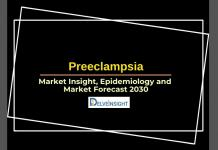 preeclampsia-market-size-share-trends-growth-forecast-epidemiology-pipeline-therapies-treatment-therapeutics-analysis