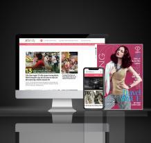 Branding Agency Vietnam | Successful PR Companies - LAFS