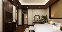 9 điều thú vị để mọi người du lịch Hồng Kông vào thời gian tới theo Potique hotel - Mariko
