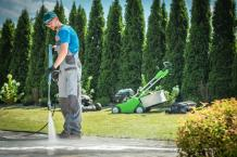 Hiring Pressure Washing Services In Cherry Hill NJ - Surfer Directory