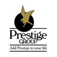 Prestige Great Acres Plots Jobs & Projects | The Dots