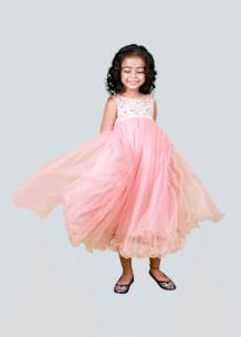 Buy Kids Fashion Wear Online   Buy Kids Party Wear Dresses Online