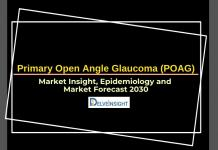 primary-open-angle-glaucoma-poag-market-size-share-trend-growth-forecast-epiedmiology-pipeline-therapies-therapeutics-clinical-trials-uk-usa-france-spain-germany-italy-japan