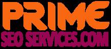 USA's #1 Prime Seo Services | Affordable Digital Marketing