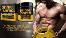 Prime Shred Review- Can You Get Expected Results From It?