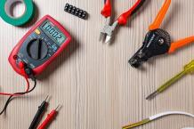 Electrical Repairs And Assistance in Enfield