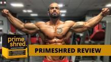 Does Prime Shred Fat Burner For Men Really Work?