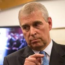 """Duke of York """"Prince Andrew"""" banned from future events as British Royal family cuts him out - KokoLevel Blog"""