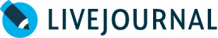 5 Latest Features of Next-Generation Core Banking Solution: johnlee123456 — LiveJournal