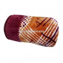 Fleece Blanket Manufacturers