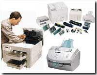 Long Term Printer Maintenance Tips | Global Office Machines
