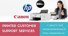Printer Tech Support Customer Service