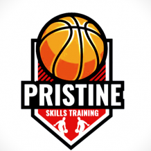 Professional Basketball Training in Raleigh