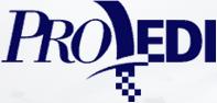Healthcare Industry | Pro EDI