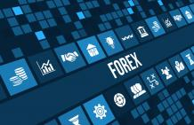 Process of Investment in Forex Exchange Trading - 70trades
