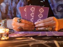Tarot Reading Classes