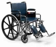 wheelchairs ramps: All the Stats, Facts, and Data You'll Ever Need to Know