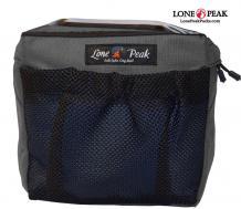 Buy Now Mt. Baldy Handlebar Pack Online Lone Peak Packs