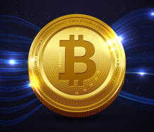 Professional Trading and Selling Latest Bitcoin