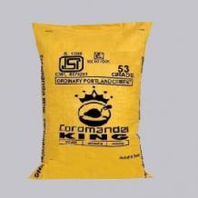 Coromandel OPC Cement