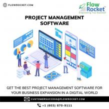 Online Project Management Platform USA, Service Call Tracking tool for software development USA, Project Management App for enterprise USA, Project management for small business USA