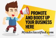 Bangladesh Online Free Classifieds, Post Local Ads Online Bangladesh