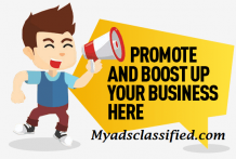 Free Classifieds In Allahabad